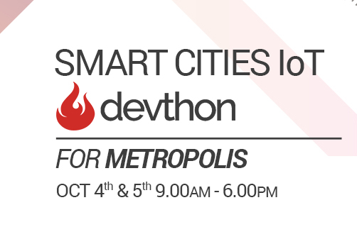 Smart-Cities-IoT-Devthon-for-Metropolis-in-Hyderabad-from-October-4-5-2014