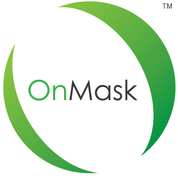 OnMask