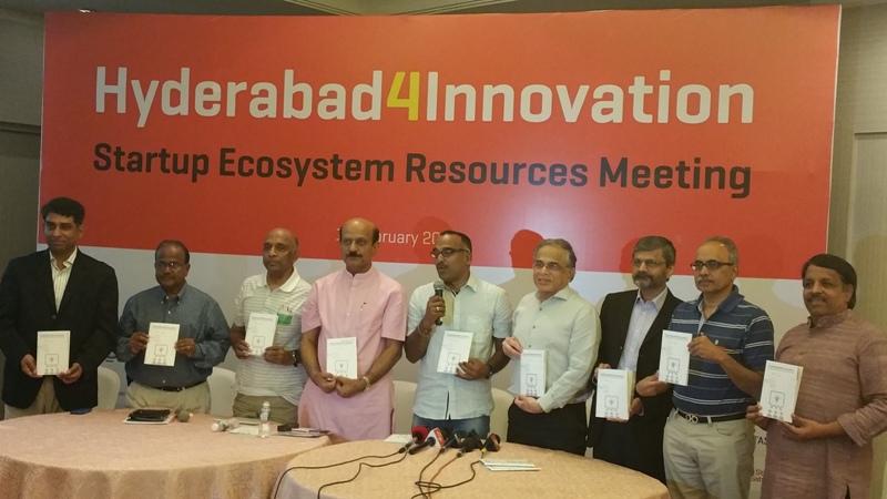Hyderabad-innovation