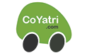 coyatri-logo