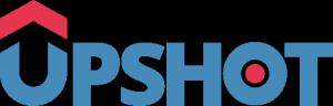 upshot_logo-1