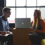 Keeping a healthy co-founder relationship