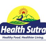 Health Sutra –Tasty and Healthy foods from Millets.