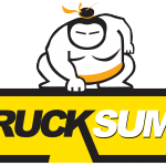 TruckSumo – Move anything, anywhere in the most efficient, reliable and cost-effective way