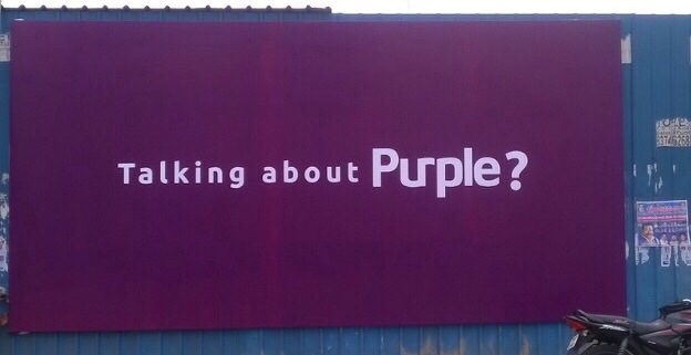 purpletalk hyderabad