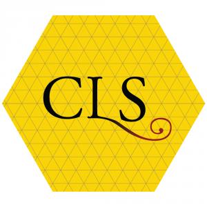 creatlive-studios-logo