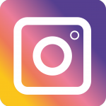 Instagram Marketing: How to make the best use of it