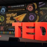 TEDxHyderabad 2016 – Crafting Our Future