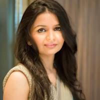 Vinita Surana