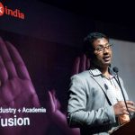 UXINDIA 2016 & WHY IS IT FOR YOU?