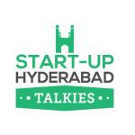 Meet The Founders – Naveen Gattu from Gramener