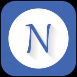 News Aggregator NewsDistill raises $100k in seed funding