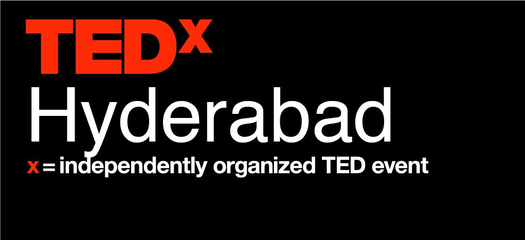 tedx_logo_hyderabad_k_rgb_cs2