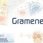 Gramener is hiring Solution Sales Experts
