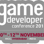 It's gaming time. Be ready for NASSCOM's most awaited 8th NGDC