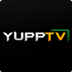 TV streaming platform YuppTV secures 300 crore funding from Emerald Media