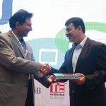 TiE-ISB CoNNect generates significant investment interest in Hyderabad