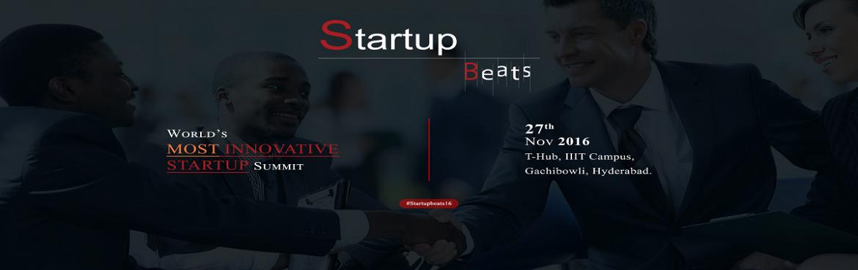startupbeats