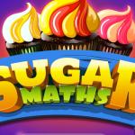 SugarMaths: The mental Maths Program