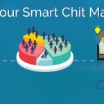 ChitMonks: Your Smart Chit Manager