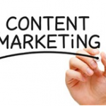4 tips to streamline your online content marketing