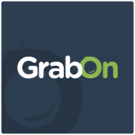 GrabOn Launched innovative Shopping Assistant app