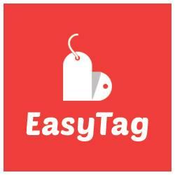 easy-tag