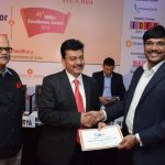 ASSOCHAM lists Wisdomjobs.com in the India Top SME 50 Index