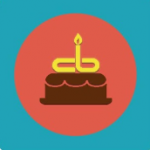 CakesBunk raises its bar and launches its very own mobile app