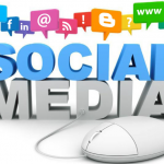 3 daily routine to inculcate to make a strong social media presence