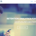 Retainalytics: Driving mobile apps towards perfection