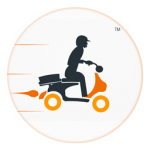 Hyderabad based GetBike obtains $100K funding in an angel round of investment