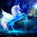 Unicorns – Need of the hour