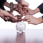 5 secrets of investors every startup must be aware to get funded