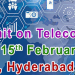 Global NGN Summit on Telecom, ICT and IoT