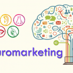 NeuroMarketing – When Brain and science come together