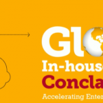 Nasscom Global In–house Centres Conclave 2017