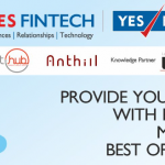 YES Bank launches YES FINTECH Accelerator in partnership with T-Hub and Anthill