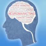 5 tips how to use the concept of Neuromarketing