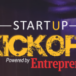 Startup Kickoff – Prestigious Brands, Premium investors, real advise and one forum