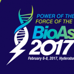 BioAsia 2017 health startup showcase
