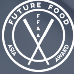 Call for AgriTech and FoodTech startups to participate in the 'Future Food Asia Award 2017'