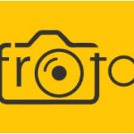 Froto Campaign: A lifetime of free photos