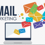 How to build a successful email marketing campaign
