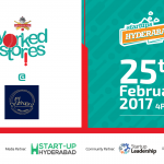 SCL Yorked Stories Hyderabad – February