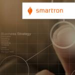 City based startup Smartron invests in Volta Motors