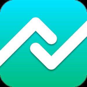 friendknows-logo
