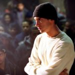 10 Ways To Sell Like Eminem