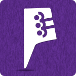 Frangout – an app that lets you plan our hangouts