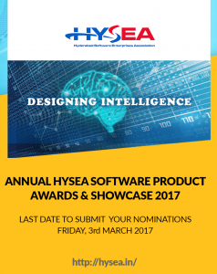 hysea-awards